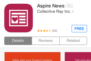 Aspire-News-App-Credit-Collective-Ray-Inc